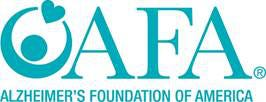Lower Cape Fear LifeCare awarded Grant from the Alzheimer's Foundation of America to Help Carolinians affected by Alzheimer's Disease.