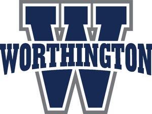 Worthington Schools