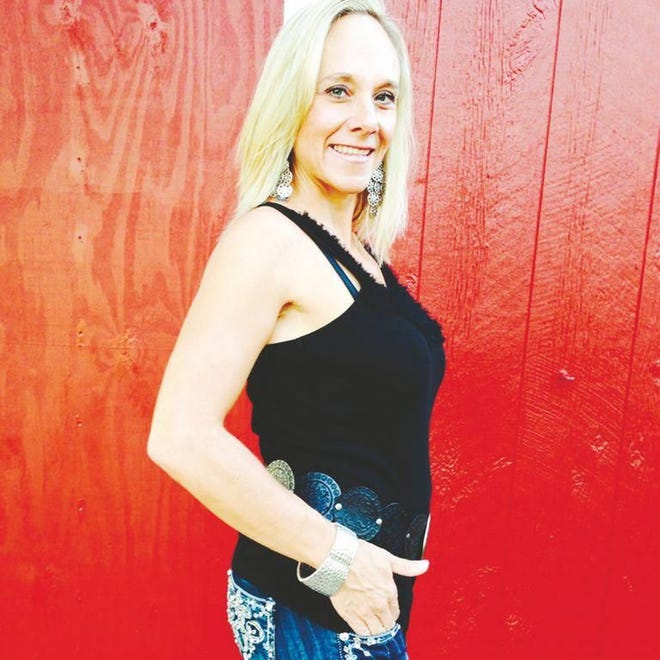 """The murder of Terri """"Missy"""" Bevers in April 2016 remains unsolved. The Midlothian Police Department says it continues to pursue leads and refuses to call it a """"cold case."""""""