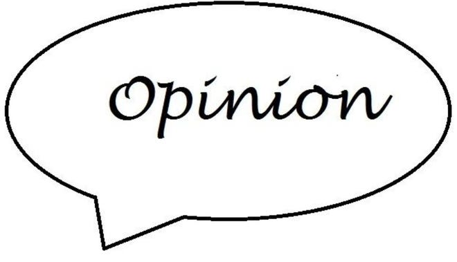 Opinion.