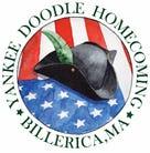 Yankee Doodle Homecoming.