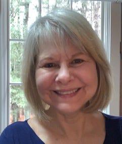 Allison Sloan.