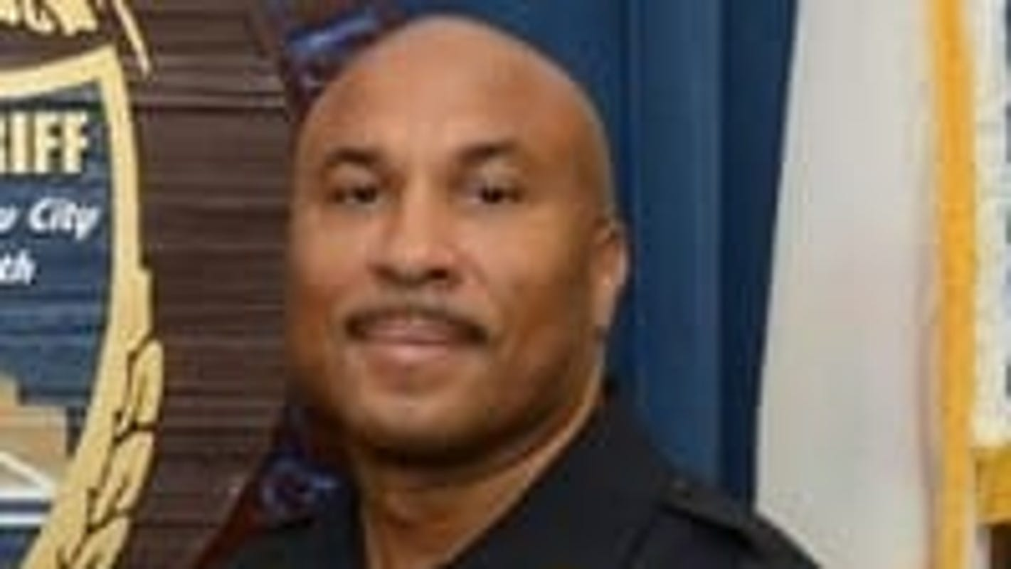 Cocoa officials select new police chief
