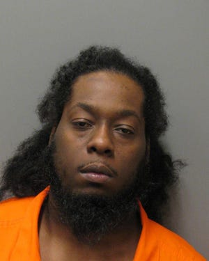 David Boyd was arrested Friday in connection to the shooting death of George Wheeler.
