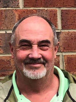 Dick Castilow, Norton
