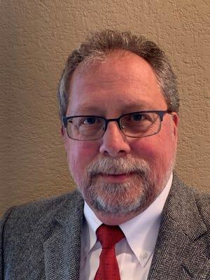 David Plesher