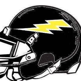 GHS Football Helmet