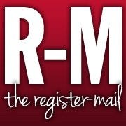 The Register-Mail