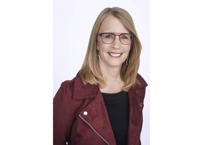 Liz Weston is a columnist for the personal finance website NerdWalletcom. [NERDWALLET via ASSOCIATED PRESS]