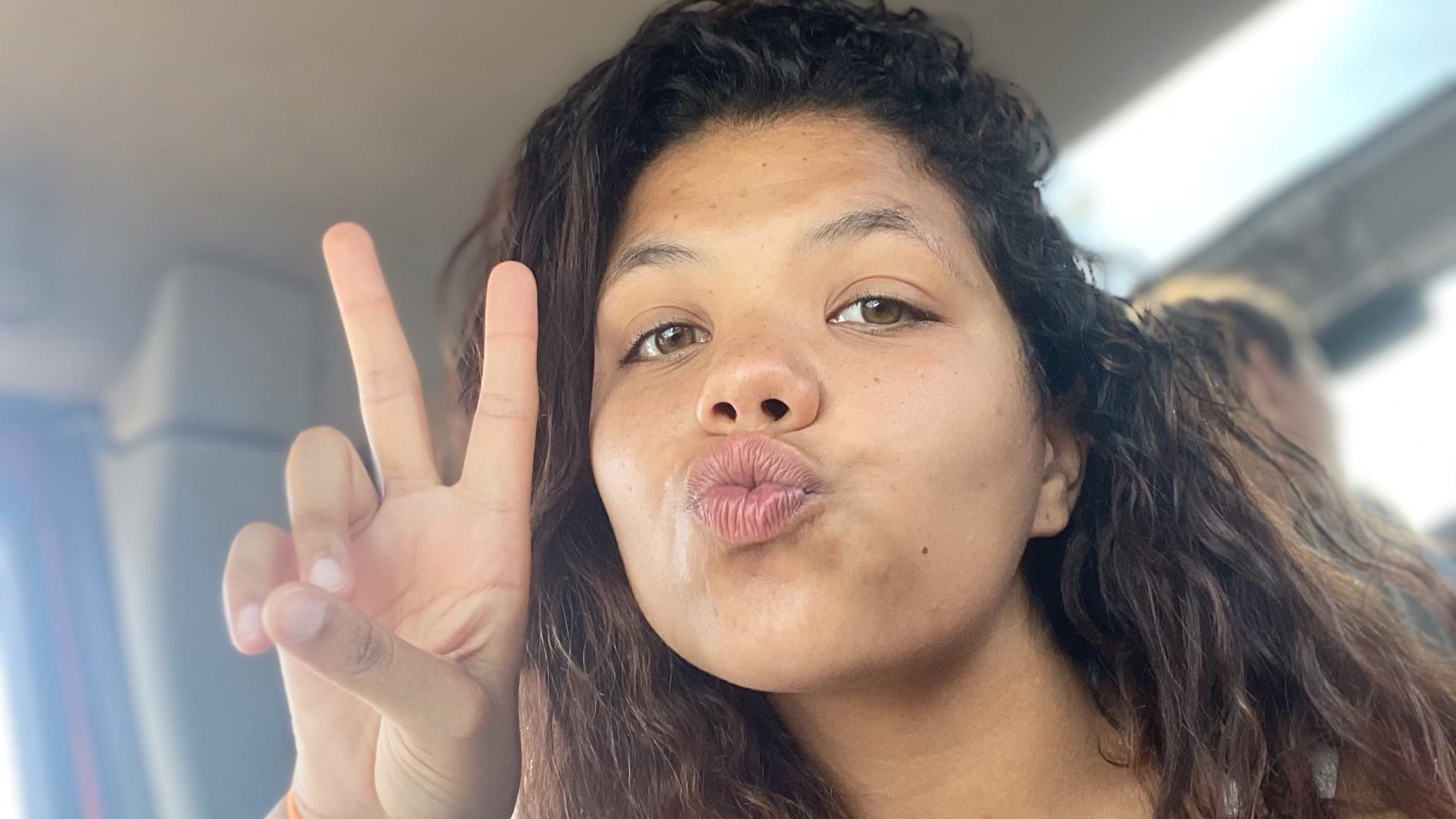 Who Was Karli Smith Indianapolis Fedex Shooting Victim