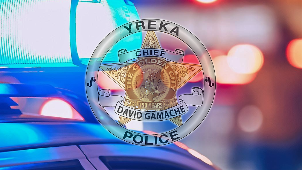 Yreka police catch suspect in theft of catalytic converters; here's why they get stolen