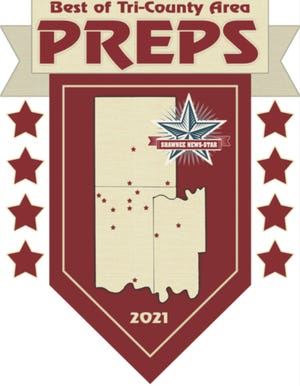 Best of Tri-County Area Preps