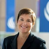 Wendy Hensel