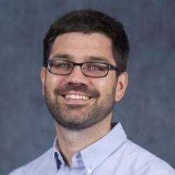 Dr. Michael Zemek