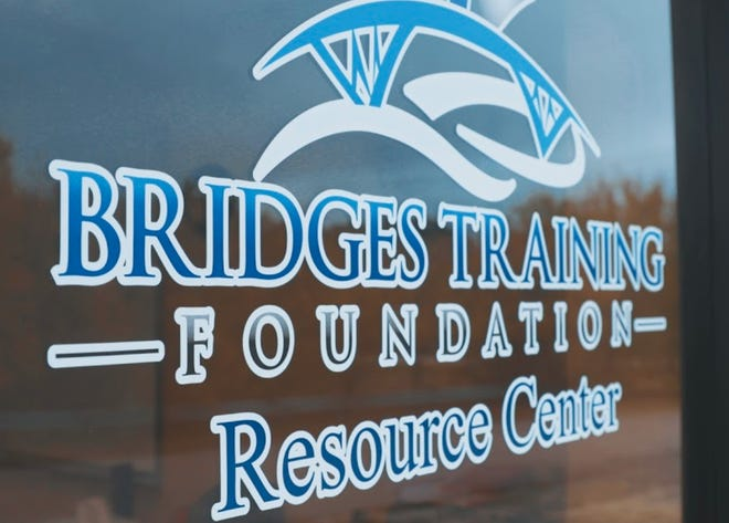 """Bridges Training Foundation has announced its inaugural """"Great Inclusion Race & Party in the Park"""" to be held Saturday, June 26 from 10 a.m. to 4 p.m. at Midlothian Community Park."""