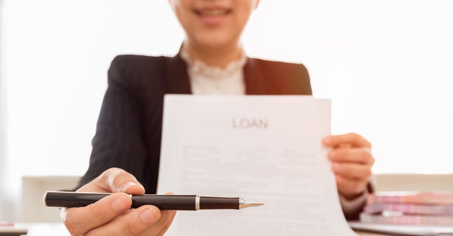 Loan forbearance is something many families need right now, but borrowers should keep making payments if at all possible. Forbearance only lengthens the amount of time consumers will be paying the loan.