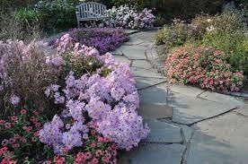 Acton Garden Club offers tips for home gardens