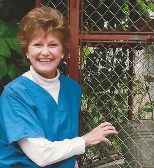Teresa Hamm