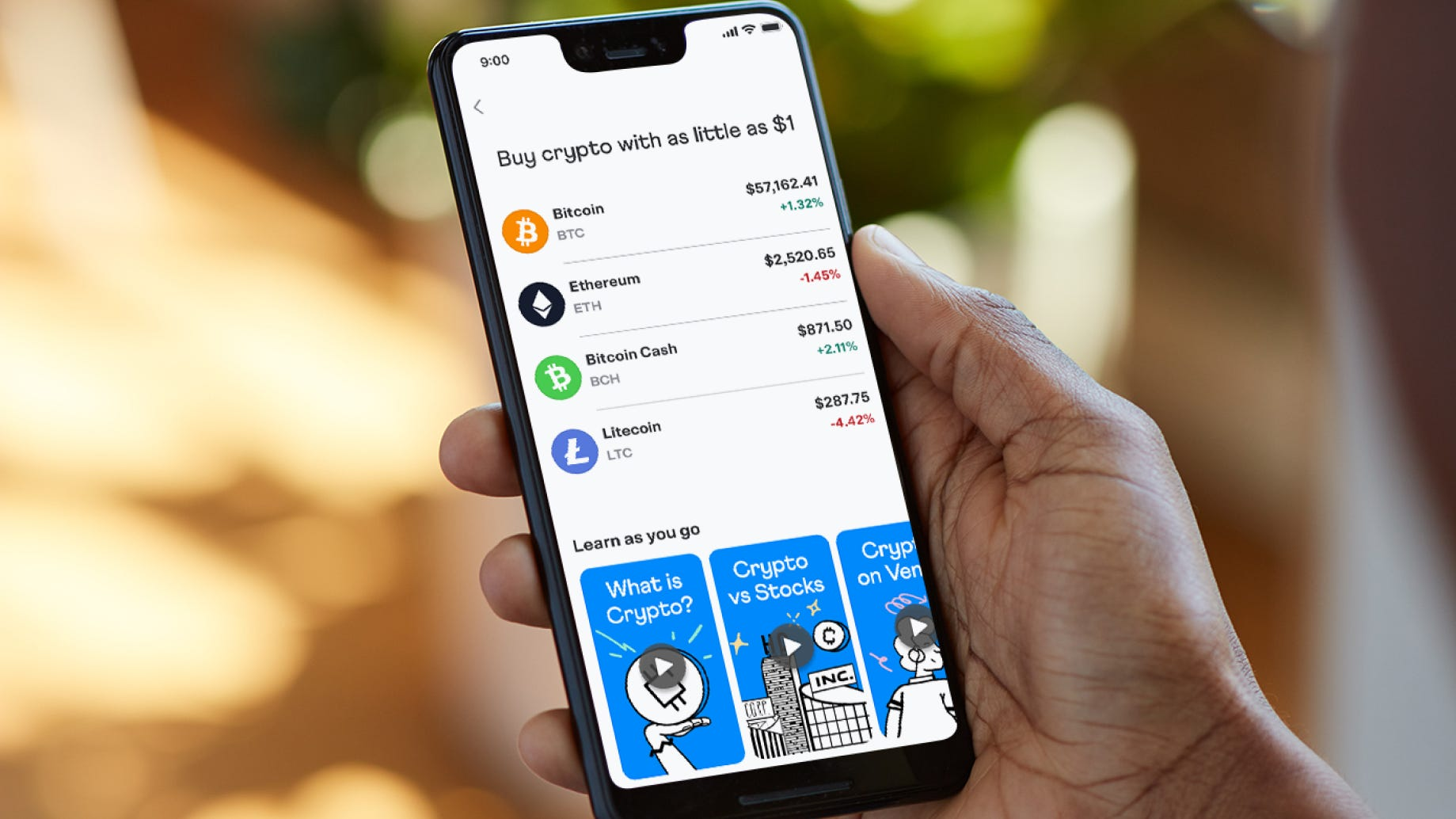how to buy sell digital currency