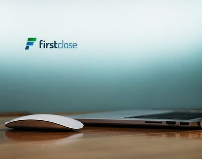 Austin-based FirstClose has acquired two companies to create HomeScout, a real estate technology service for consumers, lenders and Realtors.
