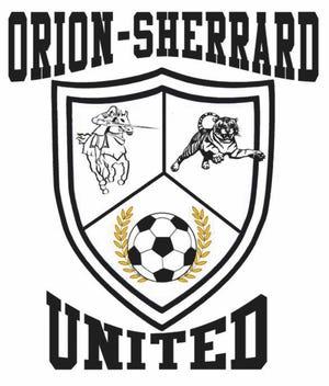 O-S Logo