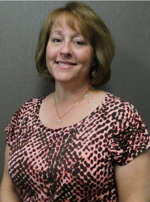 Nancy L. MacLeod