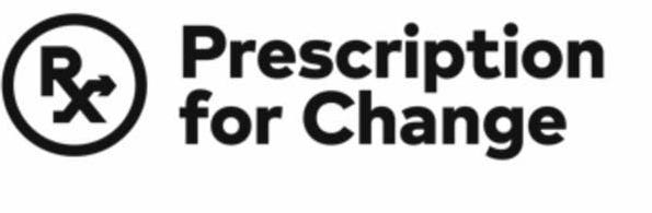 Stolen, lost, found, extra or unidentified drugs from old prescriptions may be turned in at the Pratt Walmart on Saturday, April 24 from 10 a.m to 2 p.m.