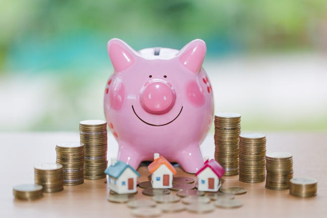 The tax you'll pay will take into consideration what you paid for the home, major upgrades and improvements, and the costs of purchase and sale.