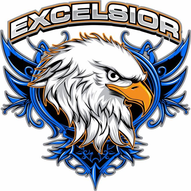 Excelsior Charter Schools.