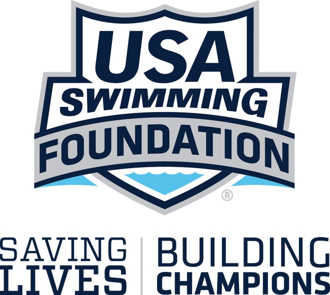 Randolph Community Programs was chosen as one of 67 from the USA Swimming Foundation's nationwide network of swim lesson providers to receive grant money in early 2021.