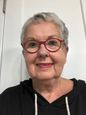 Barbara Gaard