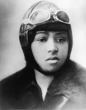 United Aviation Academy recherche la diversité, pour recruter plus de Noirs, de femmes