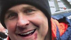 Ben Price, 48