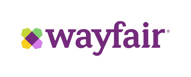 E-commerce giant Wayfair is expanding its technology team to Austin.
