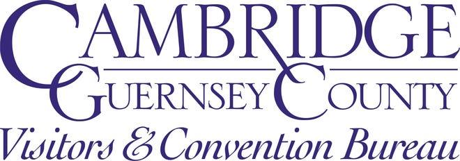 Cambridge-Guernsey County Visitors & Convention Bureau
