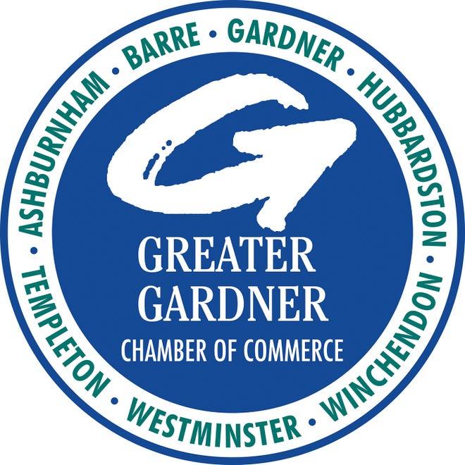 Greater Gardner Chamber of Commerce