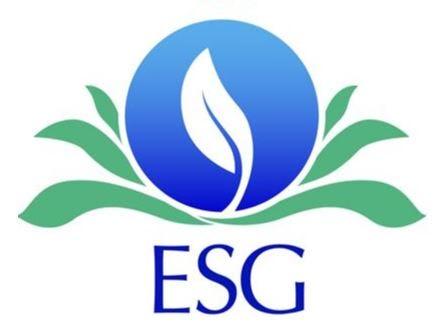 Environmental Study Group logo