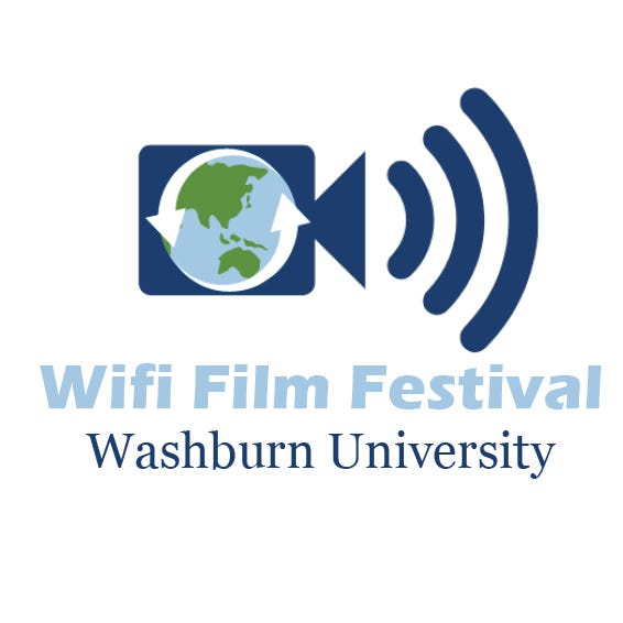 This year's WIFI Film Festival will take place virtually April 22-24