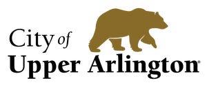 Upper Arlington logo 2021