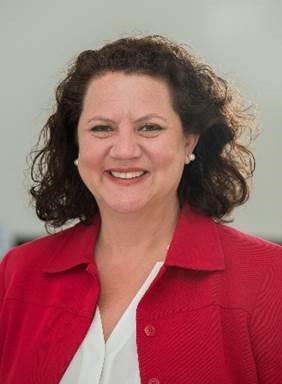 Monica Figueroa King