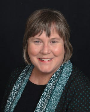 Pam Miklavcic