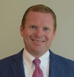 Michael Staley is president of the Alabama Clean Fuels Coalition