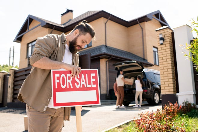 When cash buyers dominate a hot real estate market, what can you do to increase your chances of landing that dream house? Here are some tips.