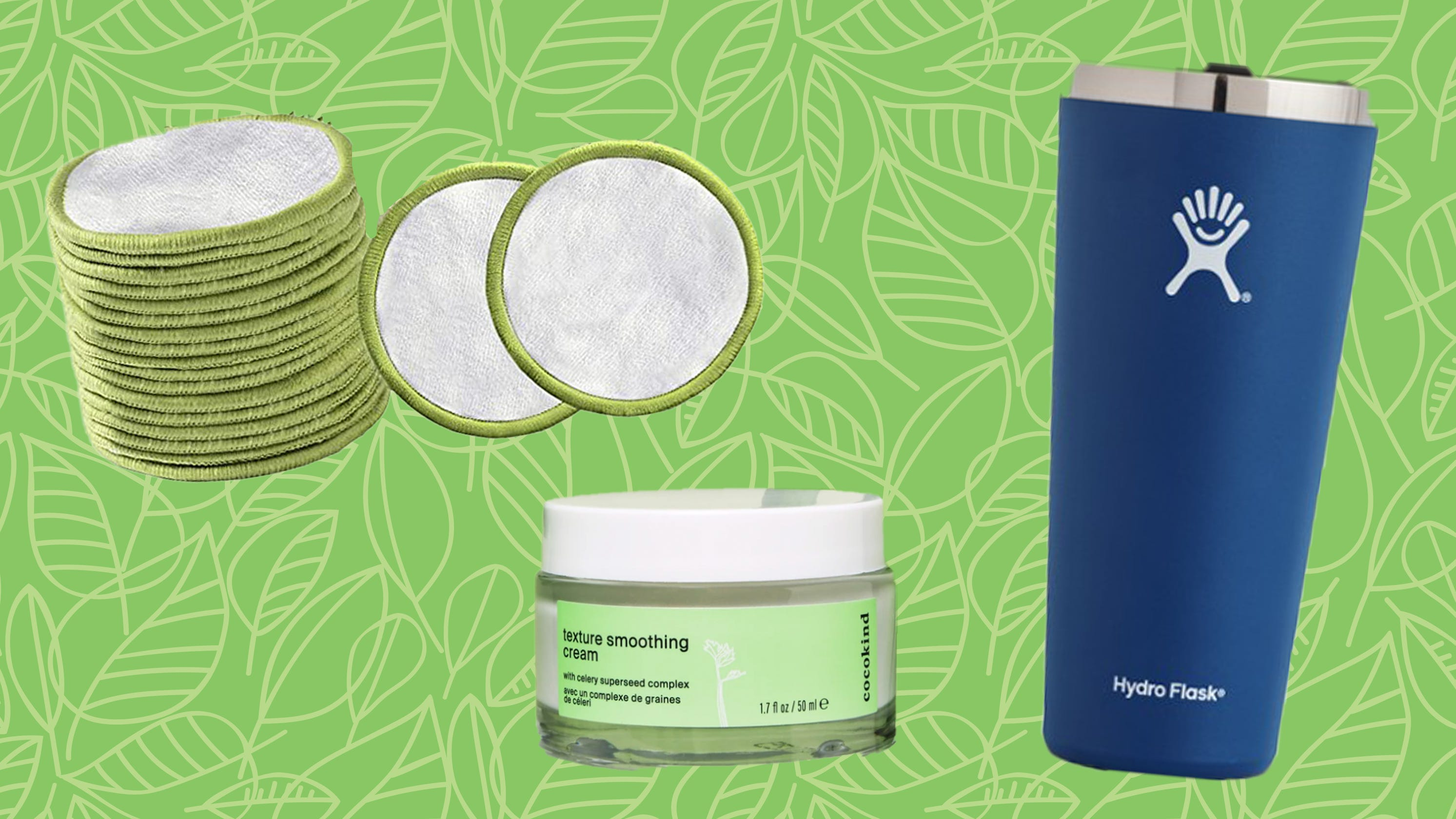 Earth Day 2021: 10 eco-friendly products to buy on sale now
