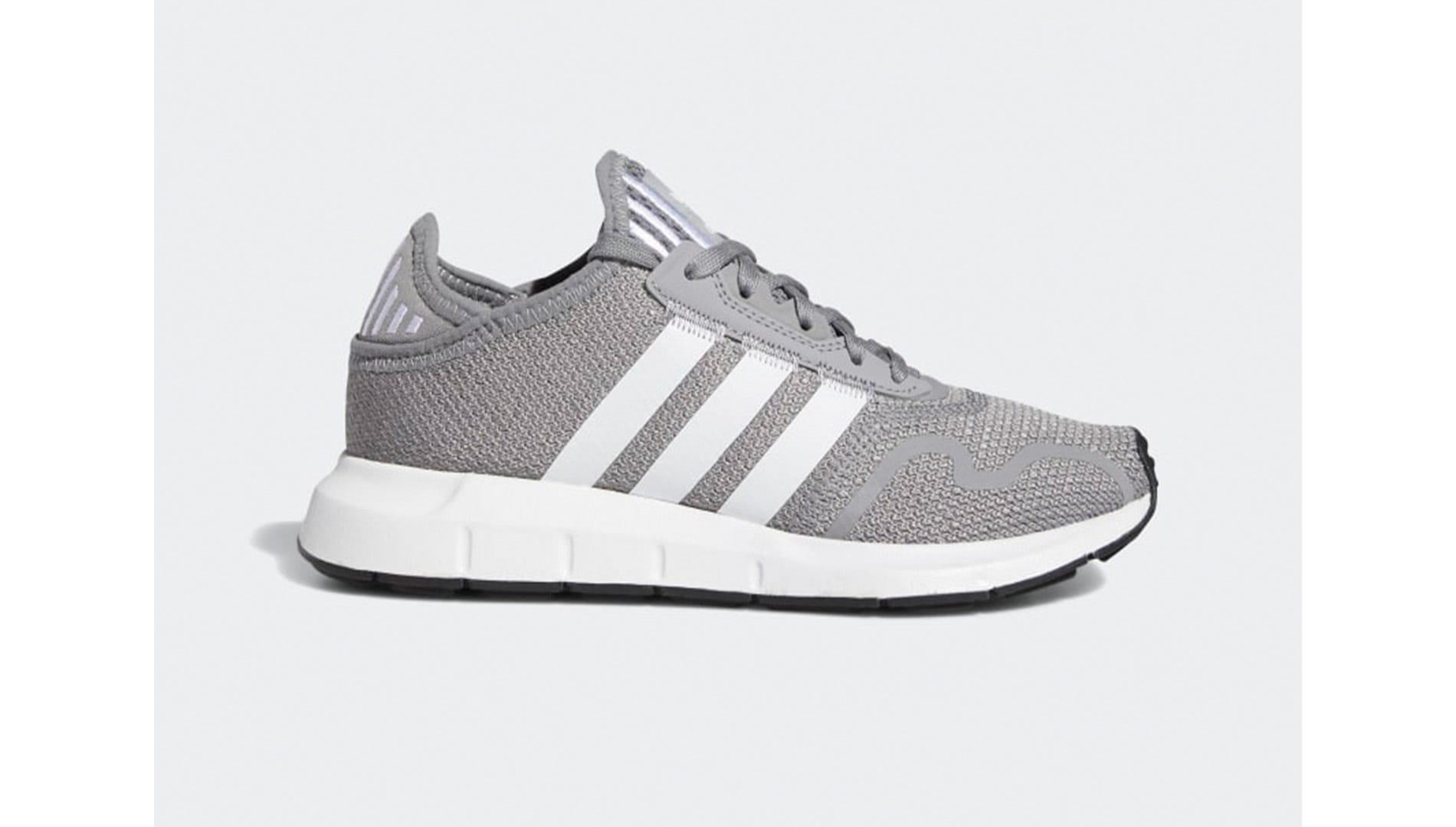 adidas shoes: Get 30% off select sneakers right now