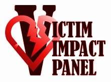 Victim Impact Panel
