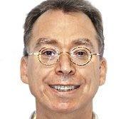 Ken Hicks
