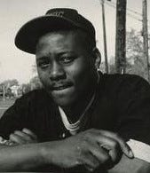 Earl Simmons was fatally shot on March 26, his 54th birthday, after he attempted to break up a fight on a Northeast Side street.