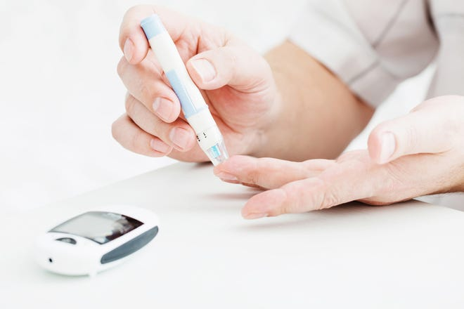 Regular exercise helps prevent Type 2 diabetes, as well as helps those who already have either Type 1 or Type 2 diabetes, manage their blood sugar levels.