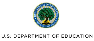 The U.S. Department of Education recently released the names of the 2021 U.S. Department of Education Green Ribbon Schools.